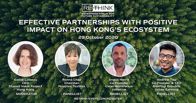 2-17 Effective partnerships Rectangle.jp