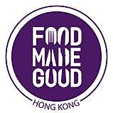 Food-Made-Good-Hong Kong-01 (1).jpg