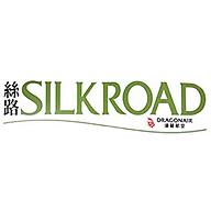silkroad-1.png