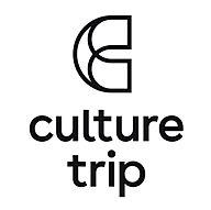 Culture Trip.jpg