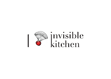 Invisible Kitchen Logo copy.png