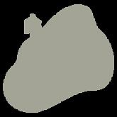slowood logo-01 (1).png