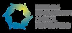 BEC Colour Logo horizontal_4C.png