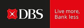 (v1) Brand Badge_DBS-Left_E_4C.jpg