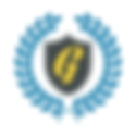 garage Academy Logo.png