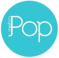 Metropop.png