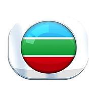 tvbnews_icon.jpg