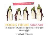 2018-foodsfuturesummit-banner-1600x1200.