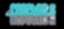 RTR Logo (3).png