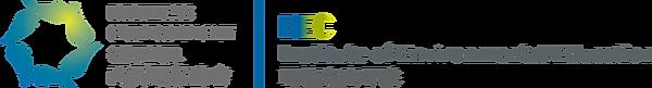 IEE logo_final_241212.png