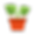 icons8-potted-plant-96.png