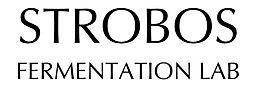 Strobos logo.jpeg