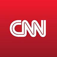 CNN Asia.jpg