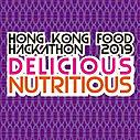 HK Food Hackathon.jpg