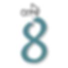 merchant_primary_logo_(retina)_-_merchan