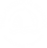 The Harbour School Circular logo WHITE.p