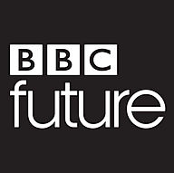BBC Future logo.jpg