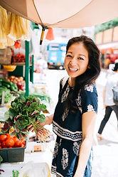 Peggy Chan.jpeg