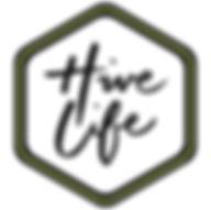Hive Life.jpg