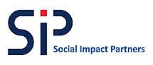 SIP Logo final.jpg