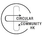 CCHK logo.png