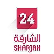 logo sharjah 24.jpg