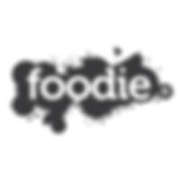 foodie logo.png