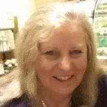 Gayle Taylor.jfif