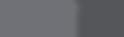 mentorloop_logo_grey_height-37.png