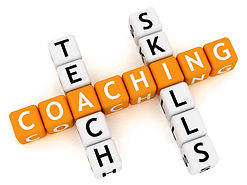 Coaching-image.jpg