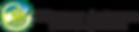 Literacy-Aotearoa-logo_1.png