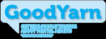 Good Yarn logo.png