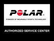 AUTHORIZED SERVICE CENTER_POLAR.jpg