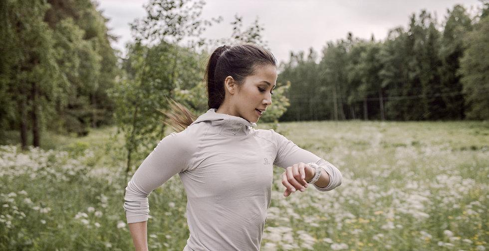 Spartan_Trainer_woman_running_1.jpg