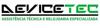 Cópia_de_Cópia_de_DEVICE_TEC.png