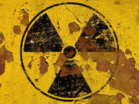 UN Nuclear Energy Watchdog Confirms Iran Claims of Nuclear Enrichment