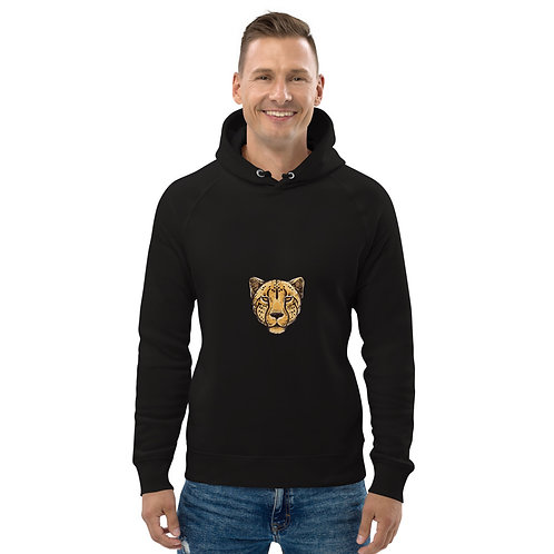 ANIMAL Unisex pullover hoodie