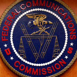 FCC votes to finalize new temporary low-income internet subsidy rules