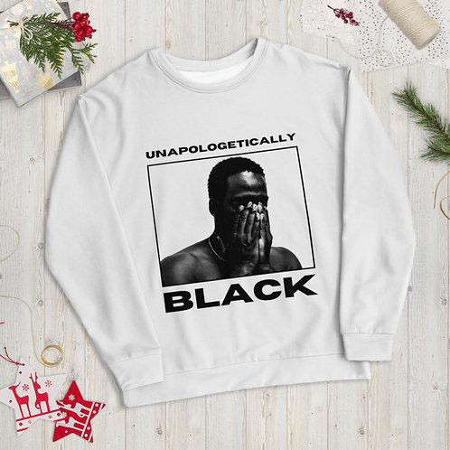 BLMSweatshirt