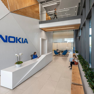 The European Union is already preparing for 6G with the Hexa-X Project led by Nokia