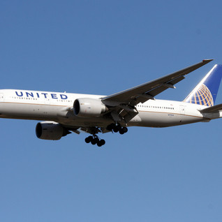 FAA orders some Boeing 777 engines to be inspected immediately after the United failure