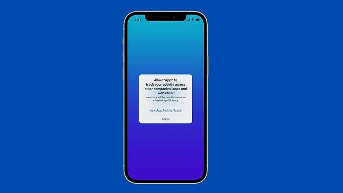 IOS 14.5 Privacy Features : Why Does Facebook Hate Them ?
