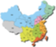 中国省份地图.png