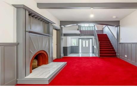 Overstrand Court Hotel Entrance.jpg