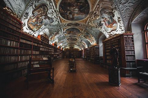 books-1842306_1920.jpg