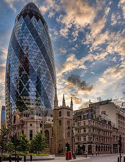 london-4391575_1920.jpg