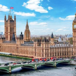 香港經濟日報 | 【移民英國】調查顯示移英者就當地租樓問題感沮喪 組織向英政府提多點建議包括放租有待重建大廈予港人作緊急住處