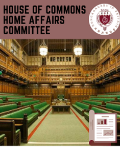 House of Commons Home Affairs Committee.png