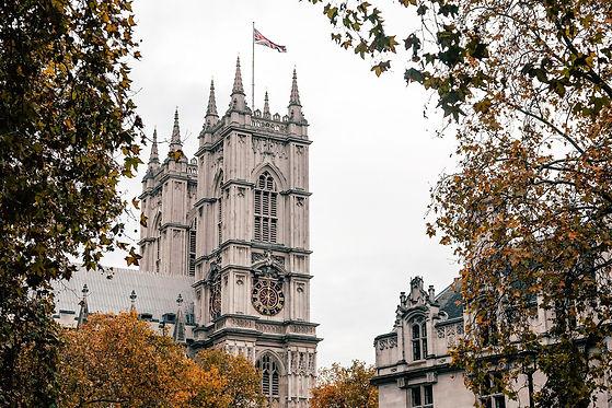 london-5102512_1920.jpg