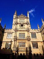 450px-Facade_of_the_Bodleian_Library_edi
